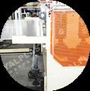 Фото: Собственное производство ковров