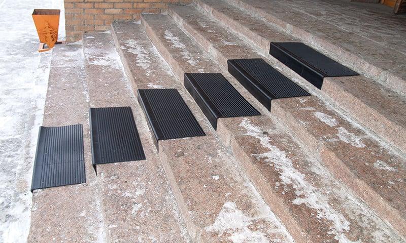 Антискользящие бетоны столбцы купить бетон
