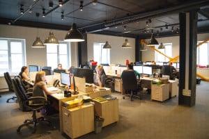 Фото: Как повысить продуктивность на работе