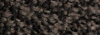Black Mink