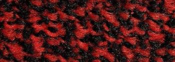 black-scarlet - 6